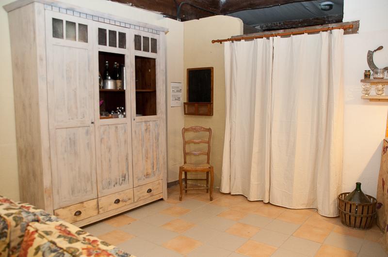 Appartement avec ext rieur salernes r f 4440 agence for Appartement atypique draguignan