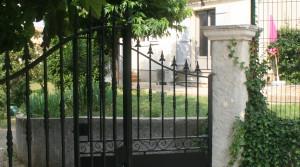 Villa proche centre Flayosc