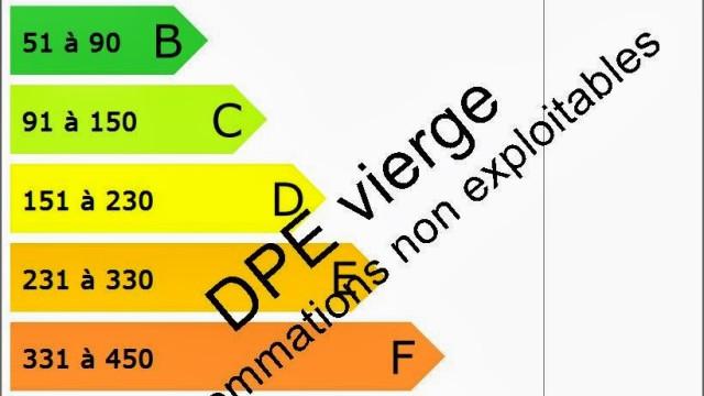 DPE+étiquette+vierge